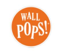 Wall Pops!