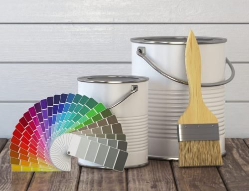 Why Quality Paint is Worth the Price